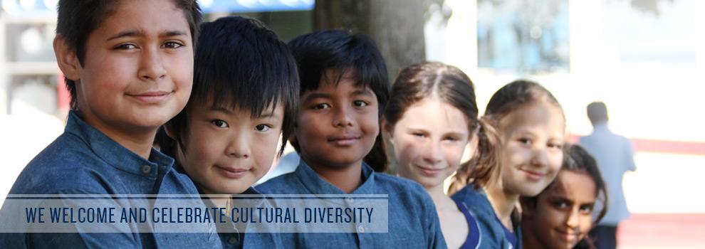 cultural-diversity1